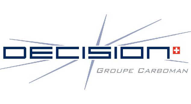 Décision - Groupe Carboman