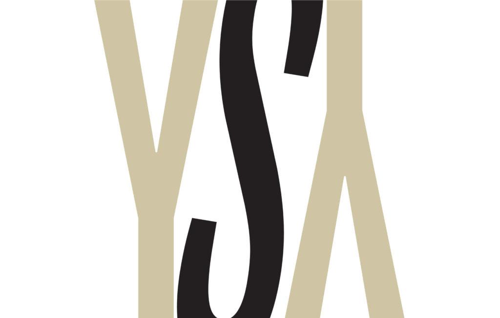 Logo agence internet quimper à Douarnenez