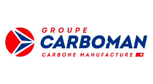Groupe CARBOMAN